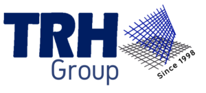 Logo-TRH-Group