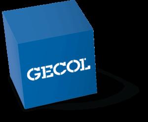 Logo_GECOL