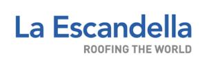 la escandella-logo