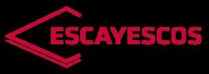 logo_escayescos